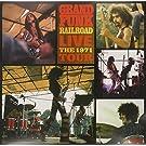 Grand Funk Live The 1971 Tour [2LP Vinyl]