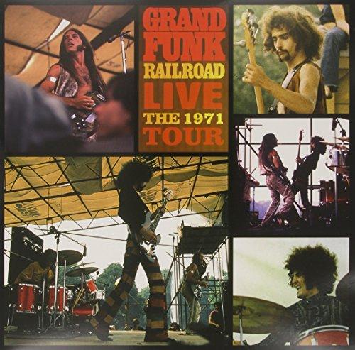 live-the-1971-tour