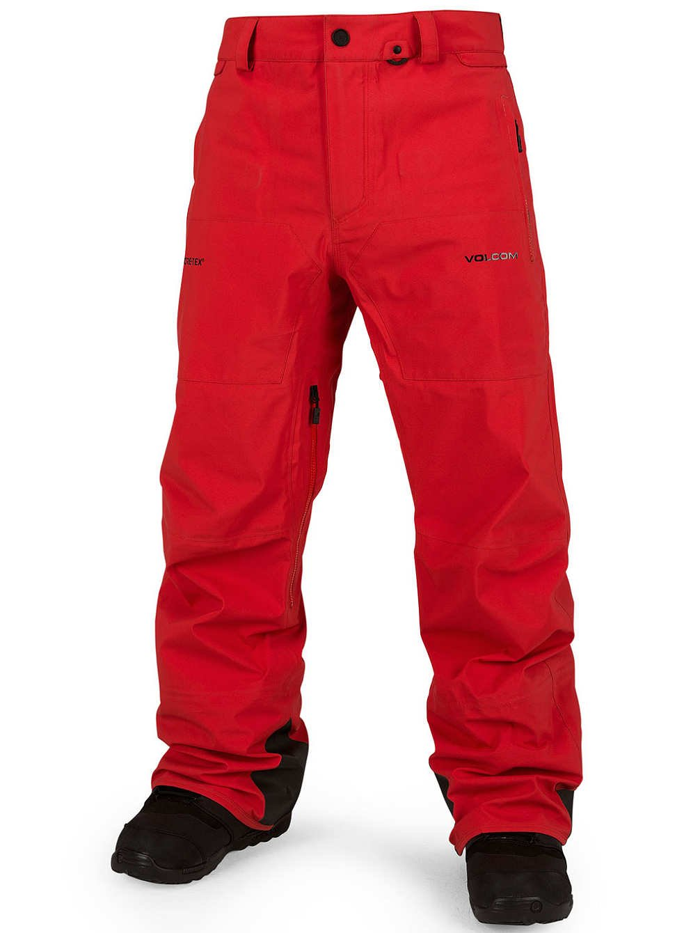 Volcom Guide Gore-TEX Pants Guide GORE-TEX® Pnt