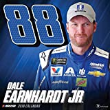 2018 Dale Earnhardt Jr