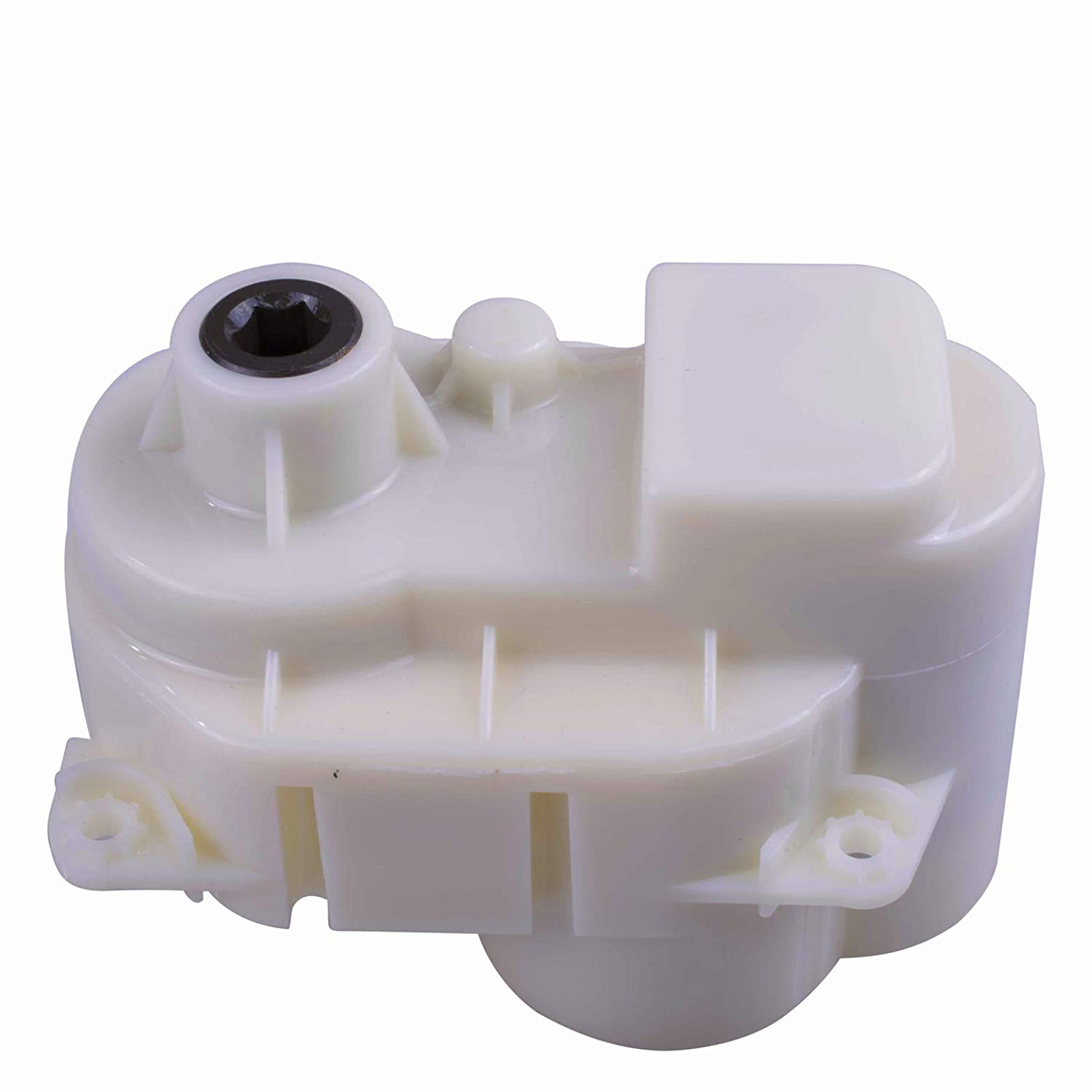NEW Refrigerator Ice Auger Gear Motor Replacement for Whirlpool Sears AP5985114 PS11723175 W10822606