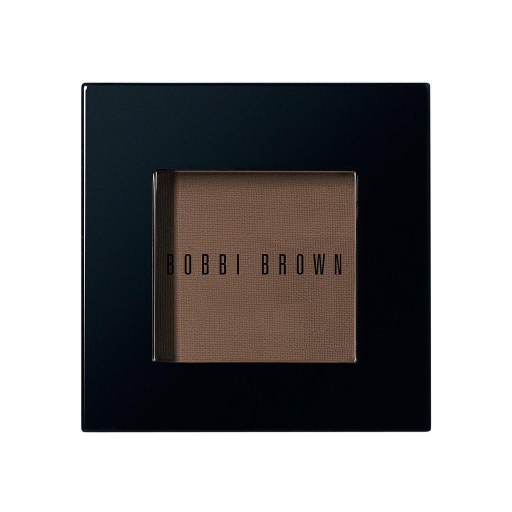 Bobbi Brown Eye Shadow - # 29 Cement By Bobbi Brown for Women - 0.08 Oz Eyeshadow, 0.08 Ounce