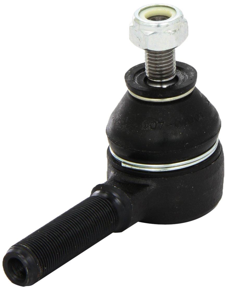 ABS 230091 Testa del tirante