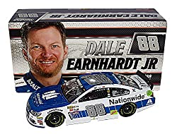 by Trackside Autographs(1)Buy new: $499.95$299.93