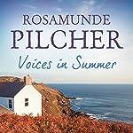 Voices in Summer | Rosamunde Pilcher