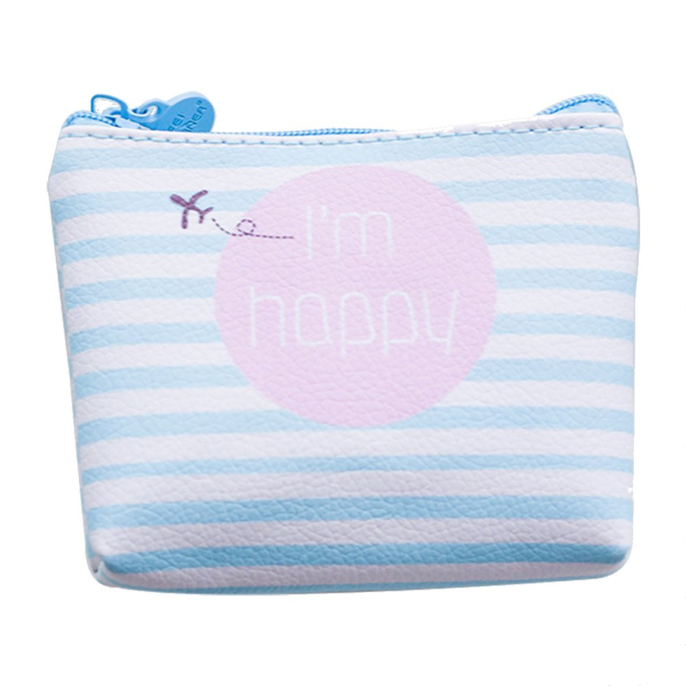 Penguin Healifty Toilet Seat Pad Potty Cushion Toilet Cover