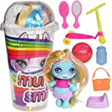 Poopsie Slime Surprise Unicorn Slime Cup Toy(Random Color)
