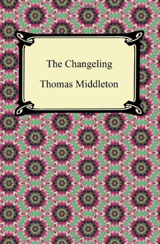 The Changeling ebook