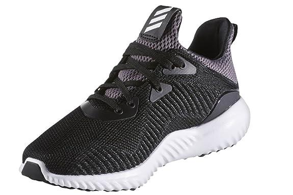 reputable site 67967 18a99 adidas Unisex-Kinder Alphabounce J Fitnessschuhe adidas Performance  Amazon.de Schuhe  Handtaschen
