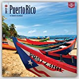 Puerto Rico 2017 Square