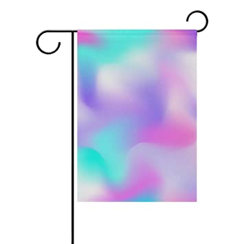 Amazon com : Top Carpenter Holographic Background Double