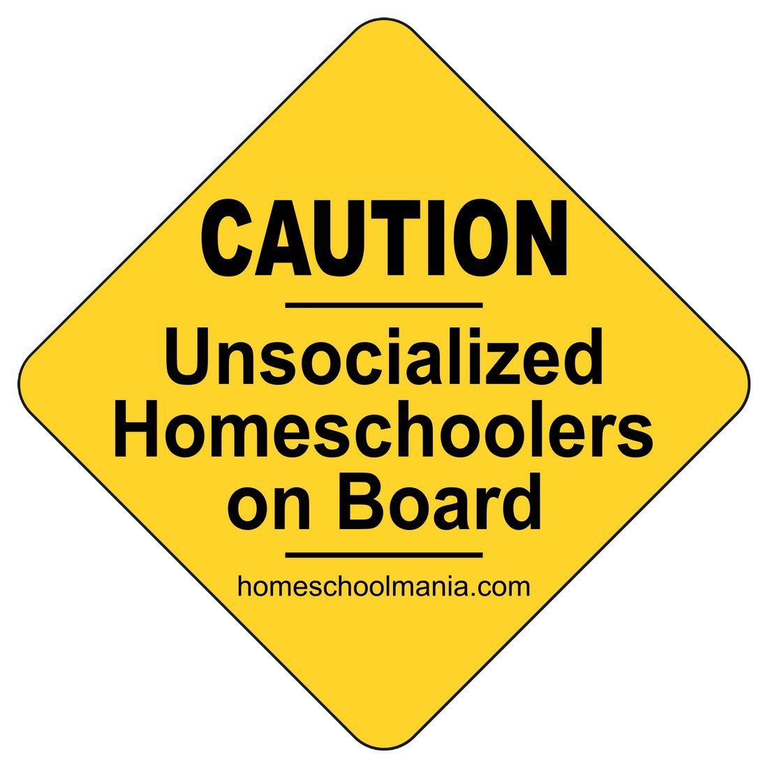 Image result for unsocialized homeschoolers