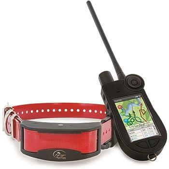 Amazon Com Motorola Travelfence50 Wireless Fence With
