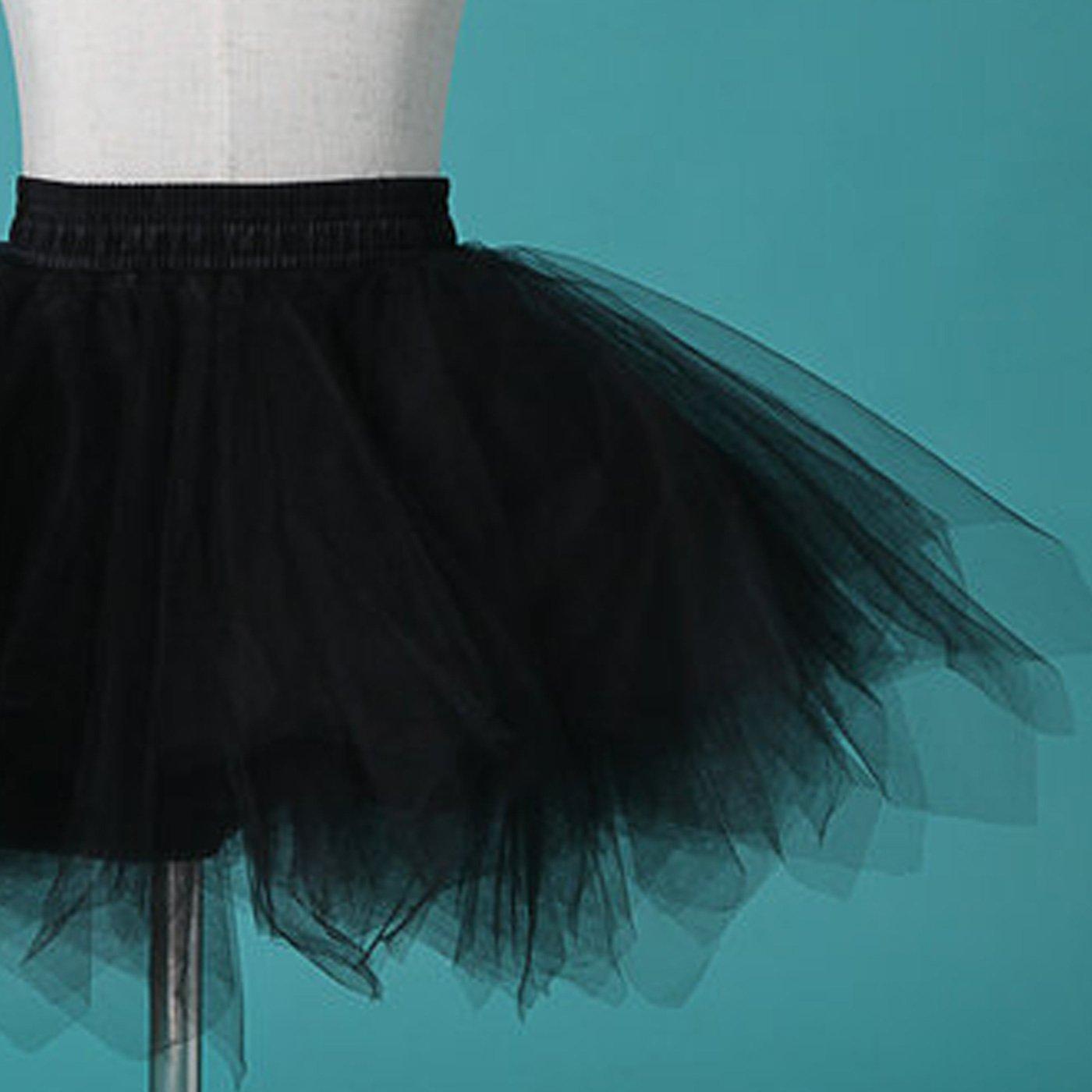 a024924f9 Descripción del producto. Características: Elegante falda de tutú, tul ...