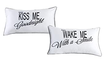 romantic gifts for lovers