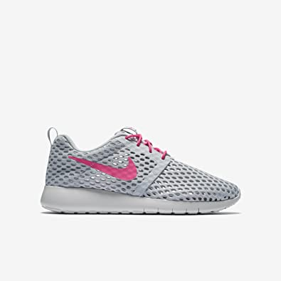 ec1146652f13e Image Unavailable. Image not available for. Color: NIKE ROSHE ONE FLIGHT  WEIGHT BR INFANT/TODDLER SHOE size 10c