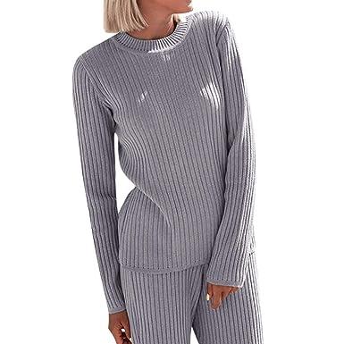 Jersh Women Tracksuit 2019 Women S Fall Winter Fashion Long Sleeve