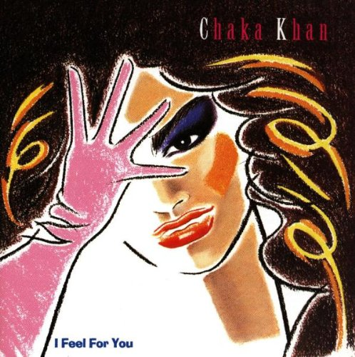 Chaka Khan - Life Is a Dance The Remix Project - Zortam Music