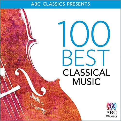 100 Best Classical Music