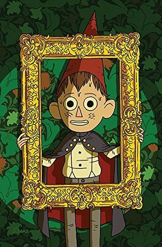 Compare Price To Over The Garden Wall Episode 1