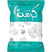 سكر مصري من ميس كرمة - 1 كجم