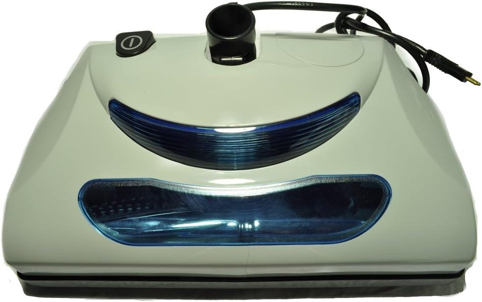 LED powerhead fit Eureka Beam Rugmaster Plus Central Vac vacuum Power Nozzle