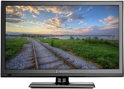 Grunkel TV led 24