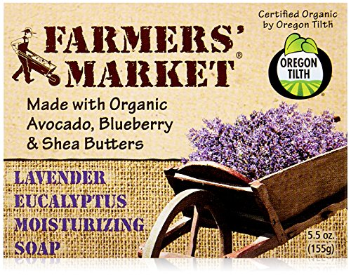 farmers-market-organic-moisturizing-soap-lavender-and-eucalyptus-55-ounce