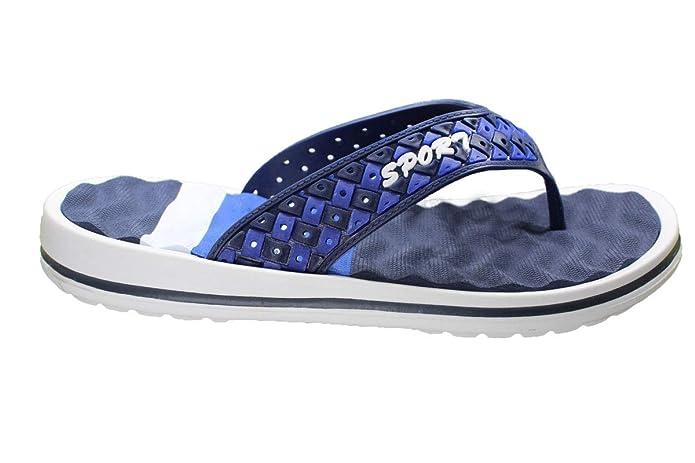 Damen Keilabsatz Hausschuhe Pantoletten Sandaletten Slipper Arbeit Beruf NEU