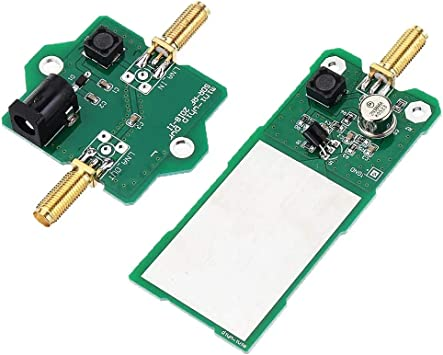 DIY MF/HF/VHF Antena SDR Miniwhip onda corta antena activa de ...