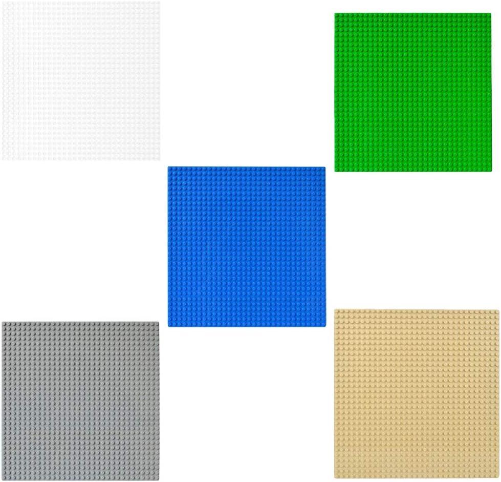 Montloxs Alles in einem Schneidewerkzeug f/ür Gipskartonplatten mit Ma/ßband und Gebrauchsmesser Mark und Trockenbau Schindeln Isolierfliesen Teppichschaum schneiden