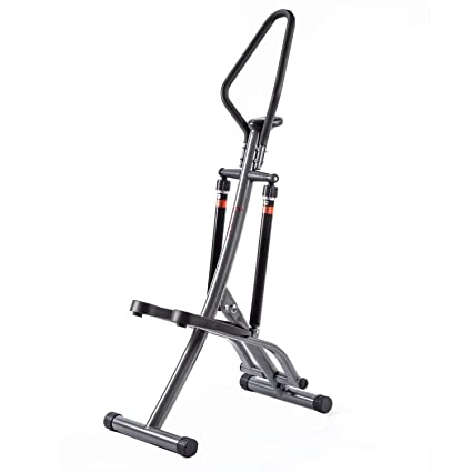 amazon com sunny health \u0026 fitness stair stepper exercise equipmentamazon com sunny health \u0026 fitness stair stepper exercise equipment step machine for exercise sf 1115 step machines sports \u0026 outdoors