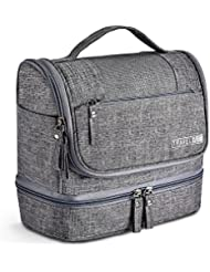 Toiletry Bags  67c34868a7893