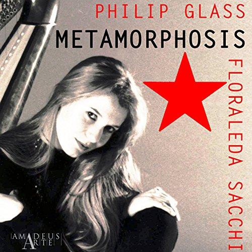 philip glass knee play 1