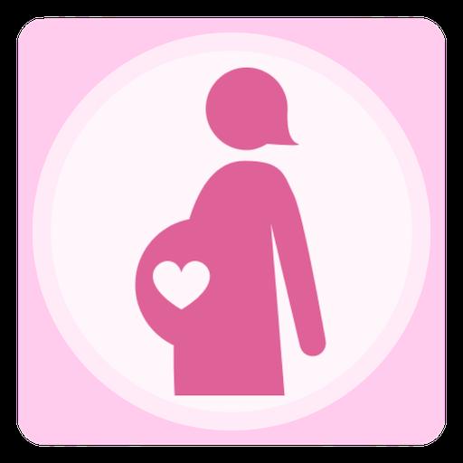 Pregnancy Calculators Pro