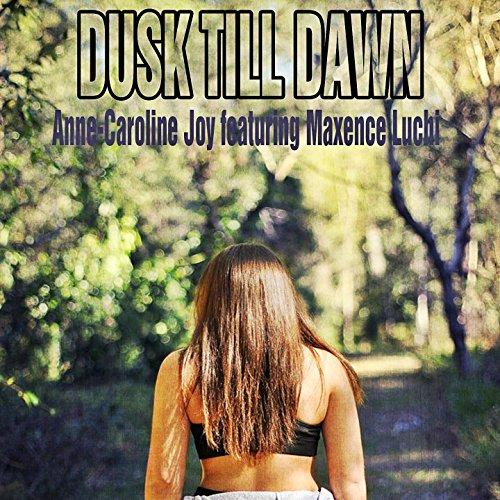 Dusk Till Dawn (feat. Maxence ...