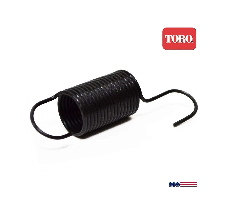 TORO SPRING EXTENSION 55-9280 Snowthrower CCR2000 2450 2500 3000 3600 GENUINE