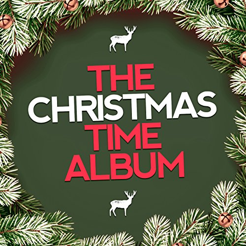 I Want a Hippopotamus for (Christmas Eve Album)