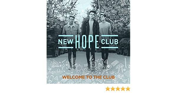 new hope club fixed mp3 free download