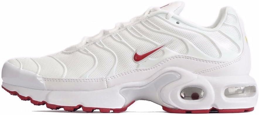 nike chaussure garcon 38
