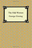 The Odd Women, George R. Gissing, 1420943448