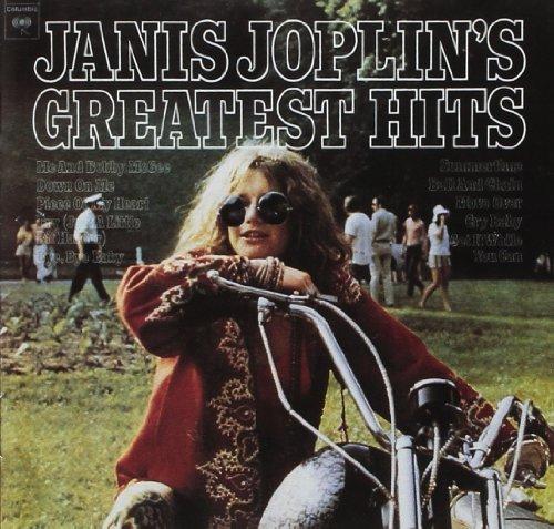 Very best of janis joplin lyrics janis joplin for Janis joplin mercedes benz lyrics