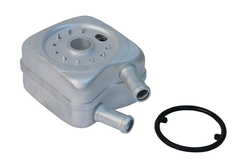 URO Parts 028 117 021L Oil Cooler