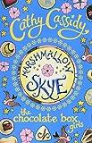 Chocolate Box Girls Collection Cathy Cassidy 5 Books Set- Sweet Honey, Cherry Crush, Marshmallow Skye, Coco Caramel, Summer Dream (Cathy Cassidy)