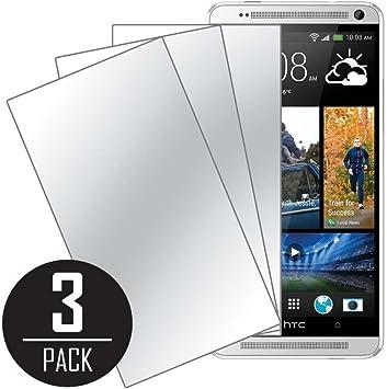 Empire Mpero Teléfono móvil/Smartphone HTC 3 Pieza(s): Amazon ...