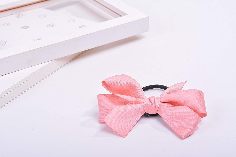 Mariage Faire n/œud Papillon ITIsparkle Ruban Satin 25mm x 45m Environ D/écoration pour DIY F/ête et Emballage Cadeau Menthe