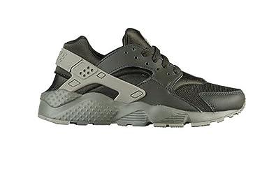 805da9402e1 Nike Huarache Run (GS) Big Kids 654275-302  Amazon.co.uk  Shoes   Bags
