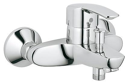 """Grohe Start grifo de baño/ducha (1/2"""") Ref."""
