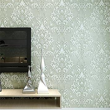 Italian Style Moderne 3D Geprägte TV Hintergrund Wand Tapete Rolle  Gestreifte Tapete Rolle Hintergrundbilder Für Das