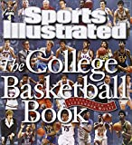 The history of college basketball is a tale of giants (Mikan, Russell, Alcindor), mammoth personalities (Wooden, Knight, Krzyzewski) and larger-than-life moments (N.C. State's upset in 1983, Laettner's shot in 1992 and, just last year, Butler...